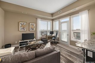 Photo 5: 314 415 Maningas Bend in Saskatoon: Evergreen Residential for sale : MLS®# SK848629