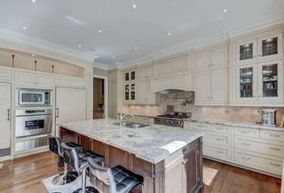 Photo 12: 112 Glenayr Road in Toronto: Forest Hill South House (2-Storey) for sale (Toronto C03)  : MLS®# C5301297