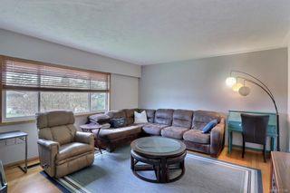 Photo 4: 4247 Springridge Cres in : SW Northridge House for sale (Saanich West)  : MLS®# 873746