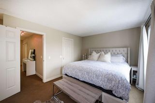 Photo 22: 1631 16 Avenue SW in Calgary: Sunalta Row/Townhouse for sale : MLS®# A1116277