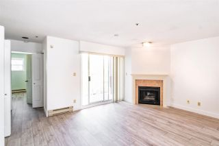 """Photo 4: 405 3680 RAE Avenue in Vancouver: Collingwood VE Condo for sale in """"Rae Court"""" (Vancouver East)  : MLS®# R2590511"""