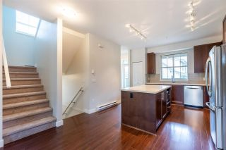 """Photo 7: 59 9525 204 Street in Langley: Walnut Grove Townhouse for sale in """"TIME"""" : MLS®# R2591449"""