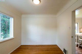 Photo 12: 3887 Seaton St in VICTORIA: SW Tillicum House for sale (Saanich West)  : MLS®# 820853
