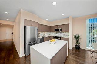 Photo 4: SAN DIEGO Condo for sale : 2 bedrooms : 3100 6th Avenue #408