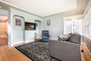 Photo 4: 3061 E 18TH Avenue in Vancouver: Renfrew Heights House for sale (Vancouver East)  : MLS®# R2585313