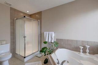 Photo 25: 198 Cougar Plateau Way SW in Calgary: Cougar Ridge Detached for sale : MLS®# A1133331