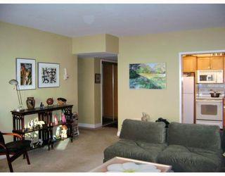 Photo 4: 245 WELLINGTON Crescent in WINNIPEG: Fort Rouge / Crescentwood / Riverview Condominium for sale (South Winnipeg)  : MLS®# 2820401