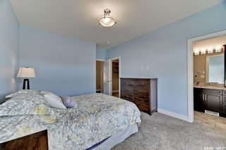 Photo 19: 59 103 Pohorecky Crescent in Saskatoon: Evergreen Residential for sale : MLS®# SK849154