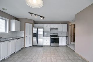 Photo 7: 379 Coventry Road NE in Calgary: Coventry Hills Detached for sale : MLS®# A1139977