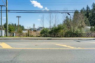 """Photo 17: 3730 208 Street in Langley: Brookswood Langley Land for sale in """"BROOKSWOOD"""" : MLS®# R2565353"""