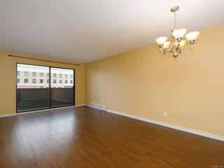 Photo 11: 208 755 Hillside Ave in : Vi Hillside Condo for sale (Victoria)  : MLS®# 872122