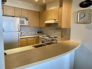 "Photo 13: 1203 8180 GRANVILLE Avenue in Richmond: Brighouse South Condo for sale in ""THE DUCHESS"" : MLS®# R2561053"