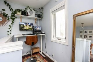 Photo 20: 32 Stranmillis Avenue in Winnipeg: St Vital Residential for sale (2D)  : MLS®# 202114383