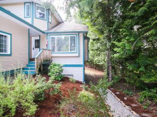 Photo 2: 1151 Kay Pl in MILL BAY: ML Mill Bay House for sale (Malahat & Area)  : MLS®# 836001