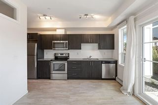 Photo 7: 2106 215 Legacy Boulevard SE in Calgary: Legacy Apartment for sale : MLS®# A1106130