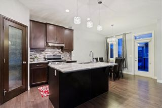 Photo 13: 89 Sherwood Heights NW in Calgary: Sherwood Detached for sale : MLS®# A1129661