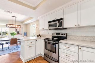 Photo 11: MISSION HILLS Townhouse for sale : 2 bedrooms : 1806 MCKEE ST #A1 in San Diego
