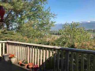 Photo 12: 36074 SOUTHRIDGE Place in Abbotsford: Abbotsford East House for sale : MLS®# R2569440