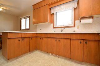 Photo 6: 72 Brian Street in Winnipeg: Residential for sale (3F)  : MLS®# 1909413