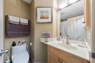 Photo 25: 52 Mckinnon Street NW: Langdon Detached for sale : MLS®# A1128860