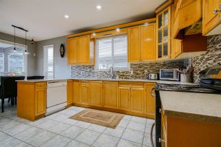 Photo 8: 7905 127 Street in Surrey: West Newton House for sale : MLS®# R2436248