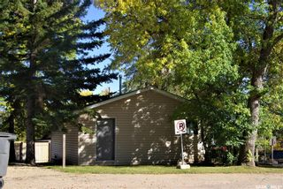 Photo 6: 11 Chapa Avenue in Kenosee Lake: Commercial for sale : MLS®# SK871066