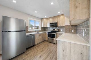 Photo 7: 3920 44 Avenue NE in Calgary: Whitehorn Semi Detached for sale : MLS®# A1115904
