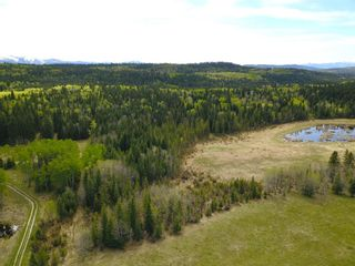 Photo 18: IN ROCKY VIEW COUNTY in Rural Rocky View County: Rural Rocky View MD Land for sale : MLS®# A1065924