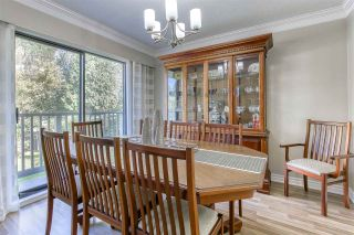"""Photo 5: 14348 CURRIE Drive in Surrey: Bolivar Heights House for sale in """"bolivar heights"""" (North Surrey)  : MLS®# R2505095"""