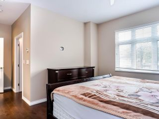 Photo 14: 6559 TYNE Street in Vancouver: Killarney VE House for sale (Vancouver East)  : MLS®# R2499283