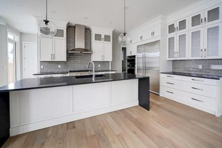 Photo 8: 6503 LONGMOOR Way SW in Calgary: Lakeview Detached for sale : MLS®# C4225488