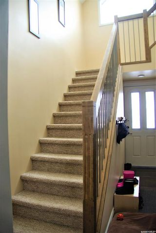 Photo 14: 212 Van Horne Street in Windthorst: Residential for sale : MLS®# SK850207