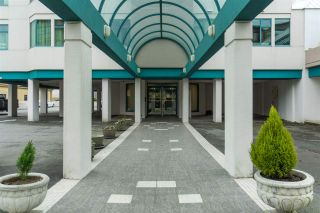 """Photo 2: 1202 32440 SIMON Avenue in Abbotsford: Abbotsford West Condo for sale in """"Trethewey Tower"""" : MLS®# R2441623"""