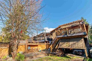 Photo 21: 531 RIVERSIDE Drive in North Vancouver: Seymour NV House for sale : MLS®# R2552542