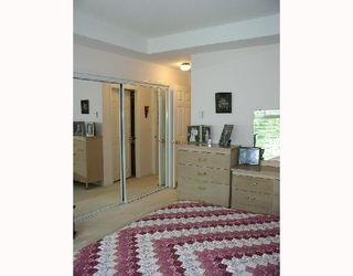 "Photo 21: 412 11609 227TH Street in Maple_Ridge: East Central Condo for sale in ""EMERALD MANOR"" (Maple Ridge)  : MLS®# V730778"