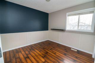 Photo 15: 30 Crocus Crescent: Sherwood Park House for sale : MLS®# E4232830