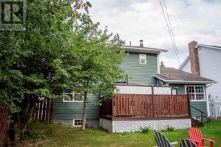 Photo 8: 26 Collishaw Crescent in Gander: House for sale : MLS®# 1235952