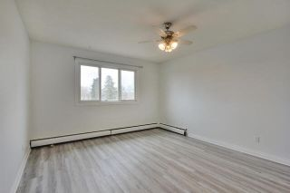 Photo 17: 202 11429 124 Street in Edmonton: Zone 07 Condo for sale : MLS®# E4236657