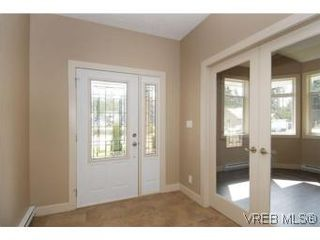 Photo 13: 3518 Twin Cedars Dr in COBBLE HILL: ML Cobble Hill House for sale (Malahat & Area)  : MLS®# 535420