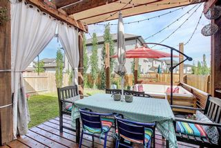 Photo 22: 1023 BRIGHTONCREST Green SE in Calgary: New Brighton Detached for sale : MLS®# A1014253