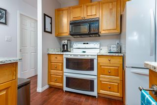 Photo 20: 1674 Sitka Ave in Courtenay: CV Courtenay East House for sale (Comox Valley)  : MLS®# 882796