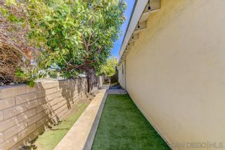 Photo 26: IMPERIAL BEACH House for sale : 4 bedrooms : 1104 Thalia St in San Diego