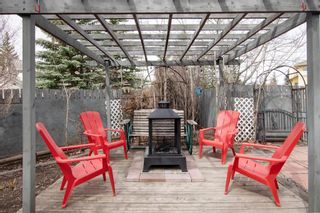 Photo 30: 371 Scenic Glen Place NW in Calgary: Scenic Acres Detached for sale : MLS®# A1089933
