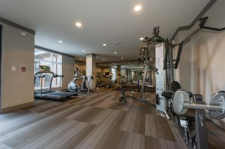"""Photo 25: 414 262 SALTER Street in New Westminster: Queensborough Condo for sale in """"Portage"""" : MLS®# R2506620"""