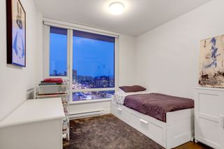 Photo 16: PH2 238 W BROADWAY Street in Vancouver: Mount Pleasant VW Condo for sale (Vancouver West)  : MLS®# R2549036