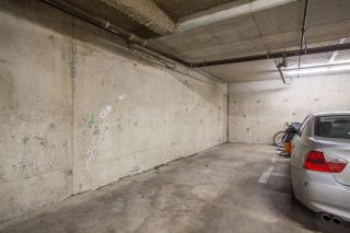 Photo 15: 303 1345 BURNABY STREET in Vancouver: West End VW Condo for sale (Vancouver West)  : MLS®# R2562878