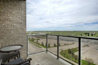 Photo 19: 703 10 SHAWNEE Hill SW in Calgary: Shawnee Slopes Apartment for sale : MLS®# A1113801