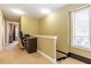 "Photo 13: 34 19560 68 Avenue in Surrey: Clayton Townhouse for sale in ""SOLANA"" (Cloverdale)  : MLS®# R2357431"