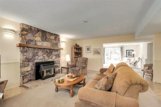 """Photo 21: 1853 HARBOUR Drive in Coquitlam: Harbour Place House for sale in """"HARBOUR PLACE"""" : MLS®# R2571949"""