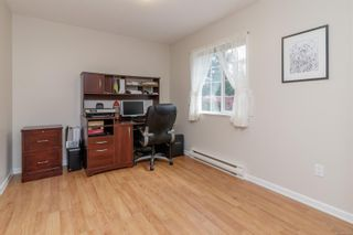 Photo 17: 2373 Larsen Rd in : ML Shawnigan House for sale (Malahat & Area)  : MLS®# 887877